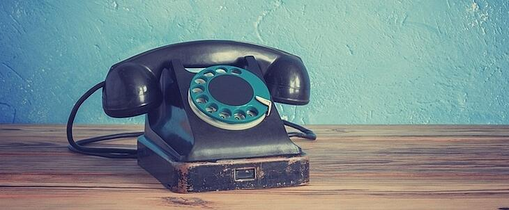 phone-selling-secrets.jpg