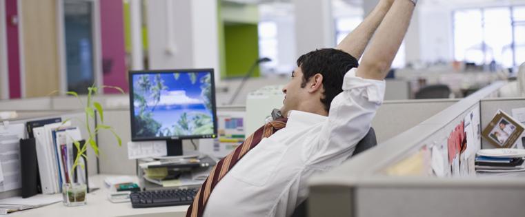 posture-work