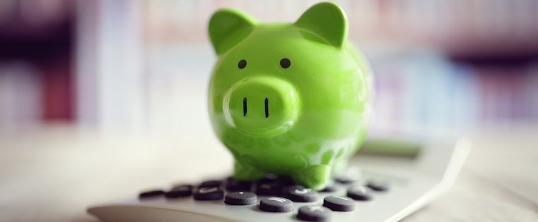 pricing-strategy-no-discounts-compressor-450996-edited.jpg