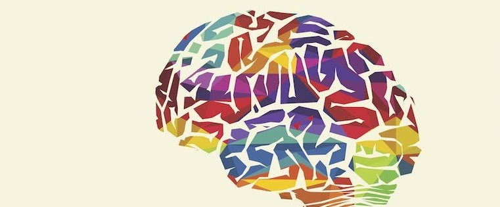 psychology-tip-sales-802728-edited.jpg