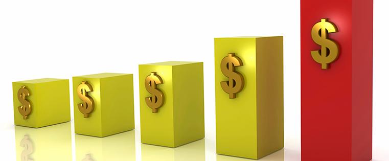 raise-rates.png