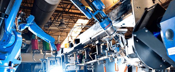 robot-factory.png