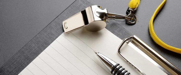 sales-coaching-questions-compressor-848131-edited.jpg