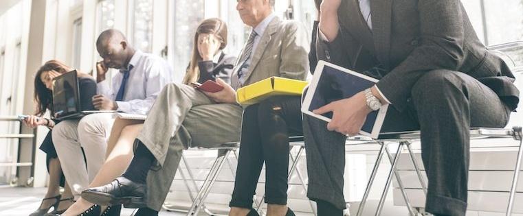 sales-interview-checklist-compressor-562958-edited.jpg