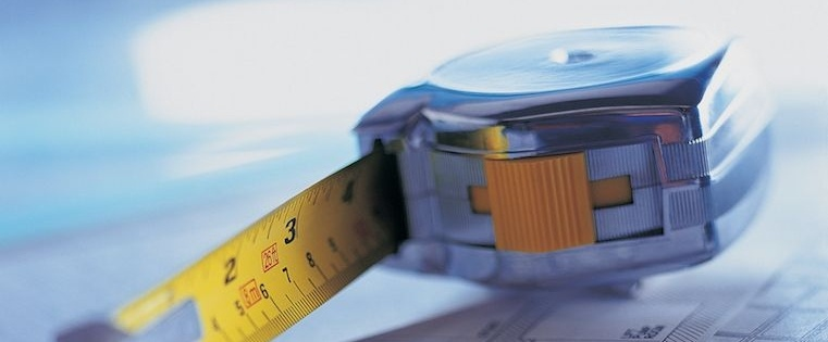 sales-metrics-compressor-289132-edited.jpg
