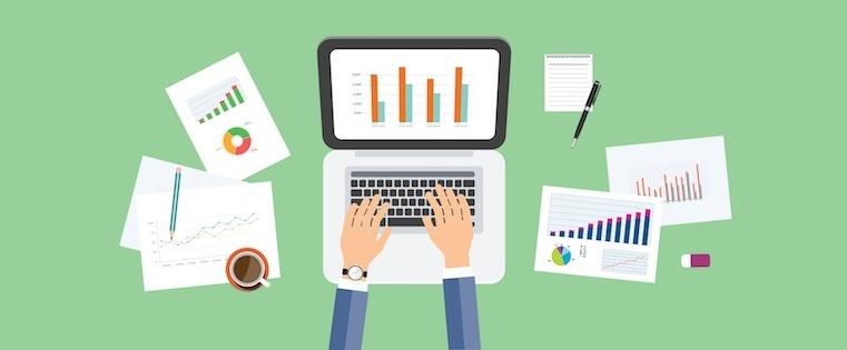 sales-performance-plan-strategies.jpg