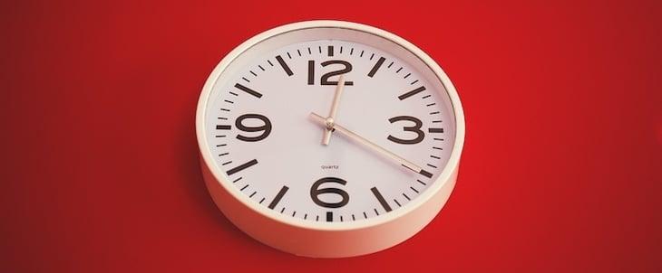 salespeople-use-effective-meetings-436121-edited.jpg
