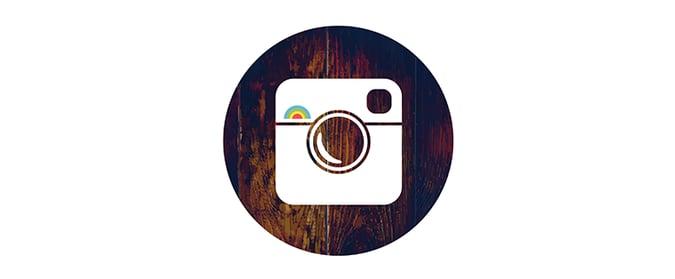 science-instagram.png