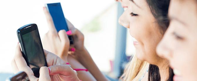 snapchat-users.png