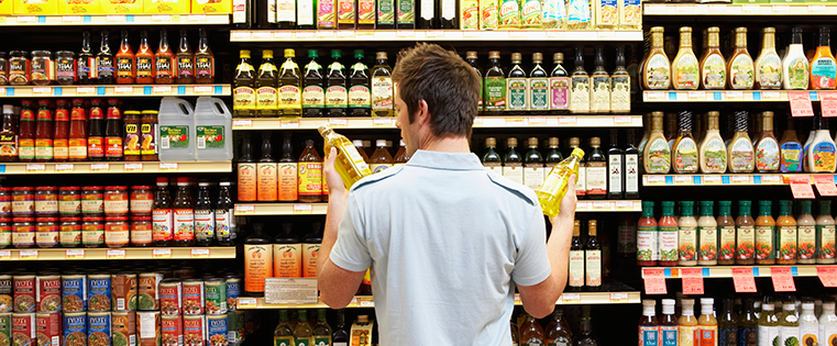 supermarket-choices-decisions.png