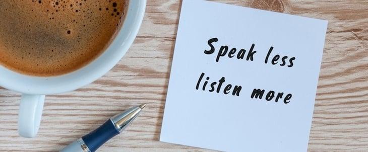 techniques-salespeople-talk-less-972342-edited.jpg