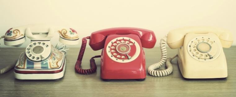 three-telephones.jpg
