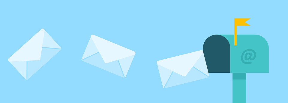 email-marketing-2362038_960_720.png