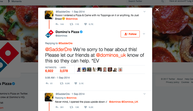 cxl dominos.png