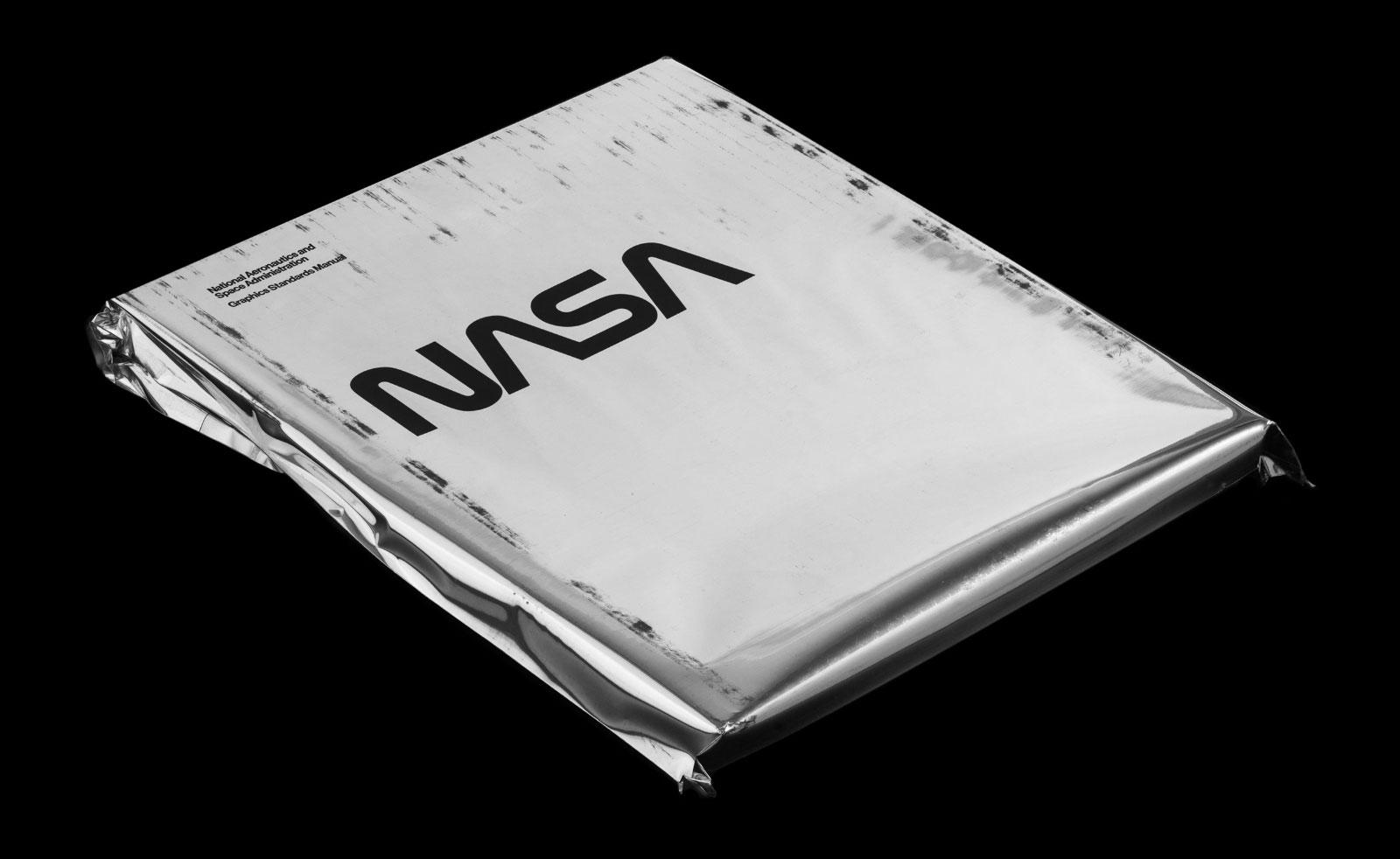 001_NASA-1600.jpg  22 Brand Style Guide Examples for Visual Inspiration 001 NASA 1600