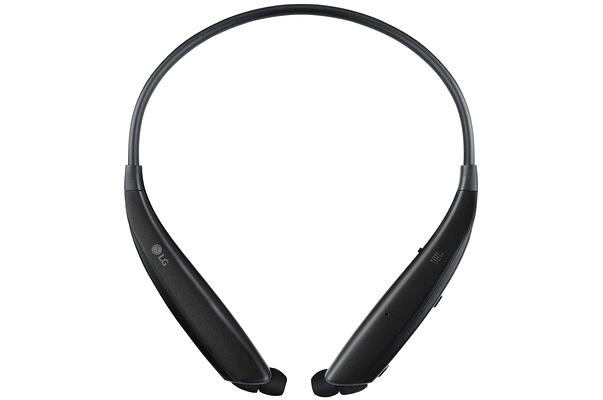 11-LG-Tone-Ultra-best-bluetooth-headset-and-earpiece-min