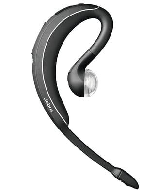 14-jabra-wave-best-bluetooth-headset-and-earpiece-min