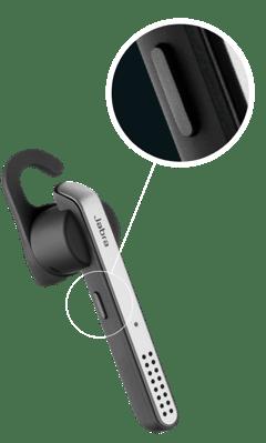 15-jabra-stealth-best-bluetooth-headset-and-earpiece-min