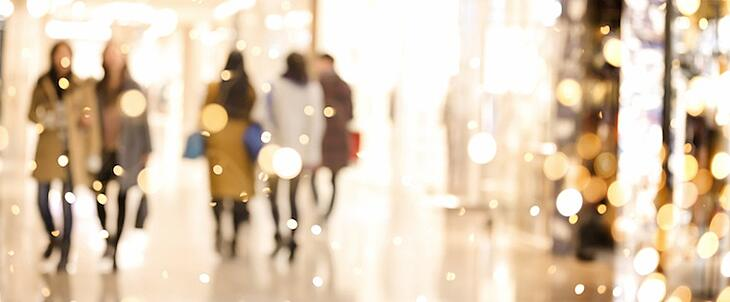 150 Years of Holiday Marketing Campaigns.jpg