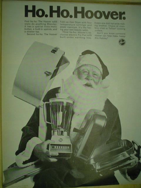 1959_Hoover_Santa.jpg