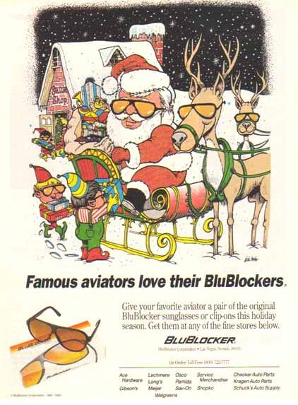 1993_Santa_Claus.png