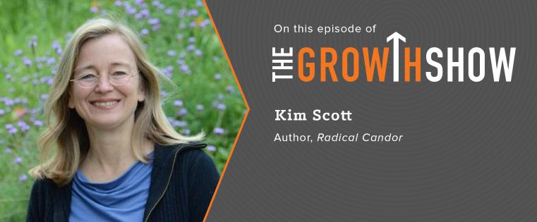 kim-scott-radical-candor.png