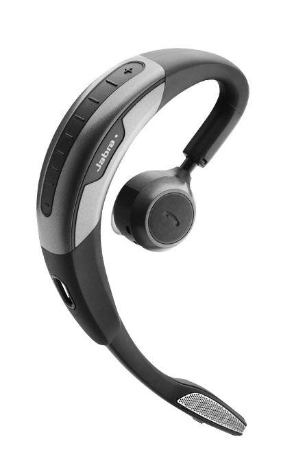 The 15 Best Bluetooth Headsets and Earpieces for 2019