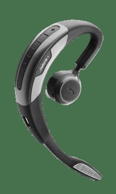 2-Jabra-Motion-Bluetooth-Headset-and-Earpiece-min