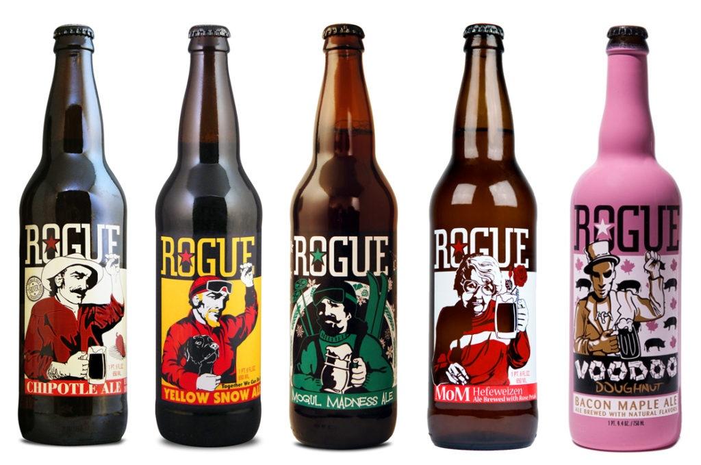 2.Beer_.Marketing-1024x679  The 14 Coolest Beer Label Designs You've Ever Seen 2