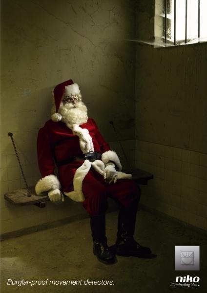 2007_Santa_.jpg