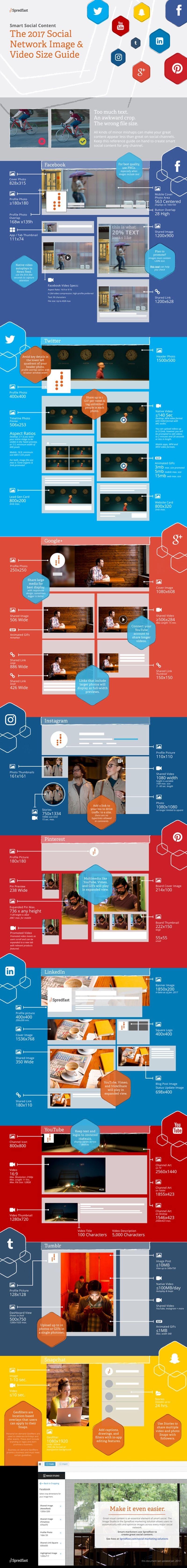 hubspot-social-image-size-guide.jpg