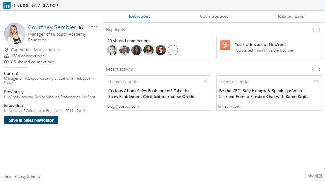 2019-05-07 14_12_20-LinkedIn Sales Navigator