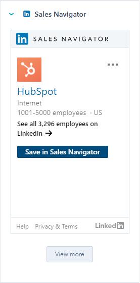 2019-05-07 14_32_58-HubSpot