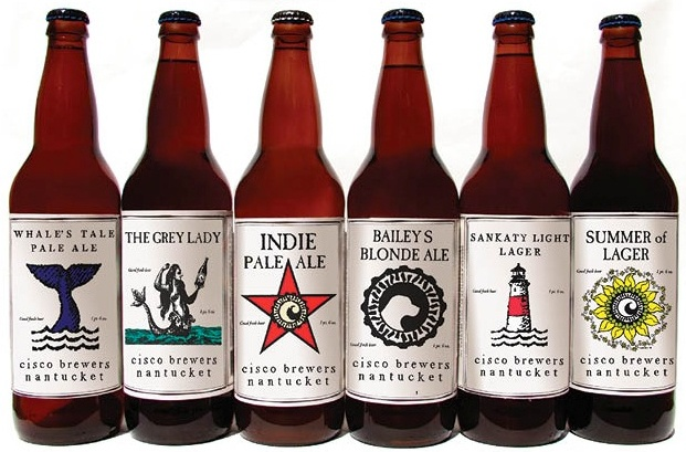 21193297494_7d6c818bc2_o  The 14 Coolest Beer Label Designs You've Ever Seen 21193297494 7d6c818bc2 o