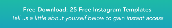 25自由的Insta-Templates.png