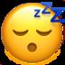 sleep_emoji