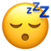 sleep_emoji