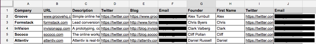 3_example_spreadsheet.png