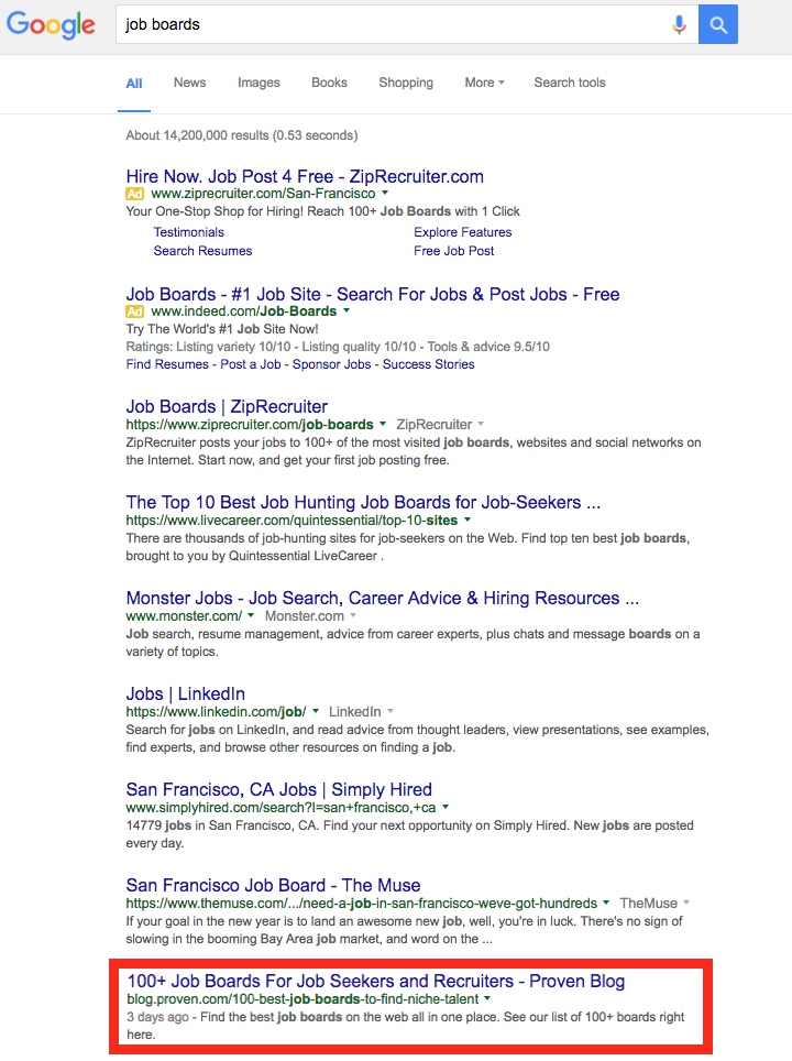 3_google_results.png
