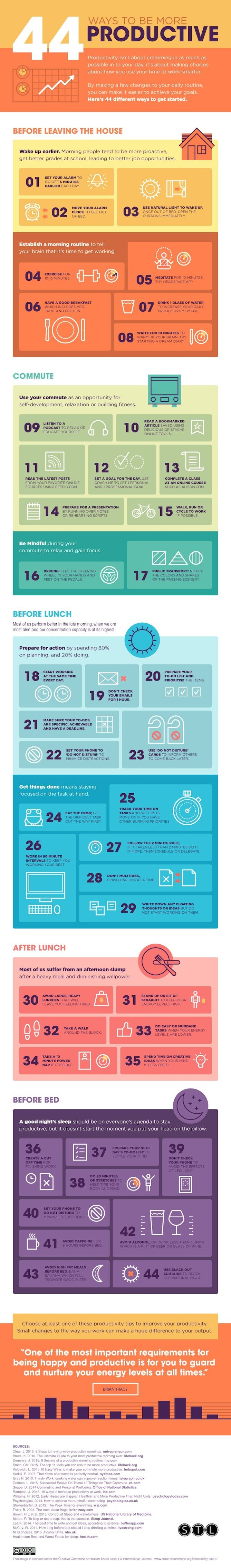 44-ways-to-be-more-productive-1.jpg