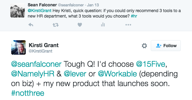 4_kirsti_grant_answer.png