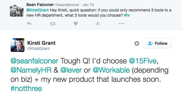 4_kirsti_grant_answer.png