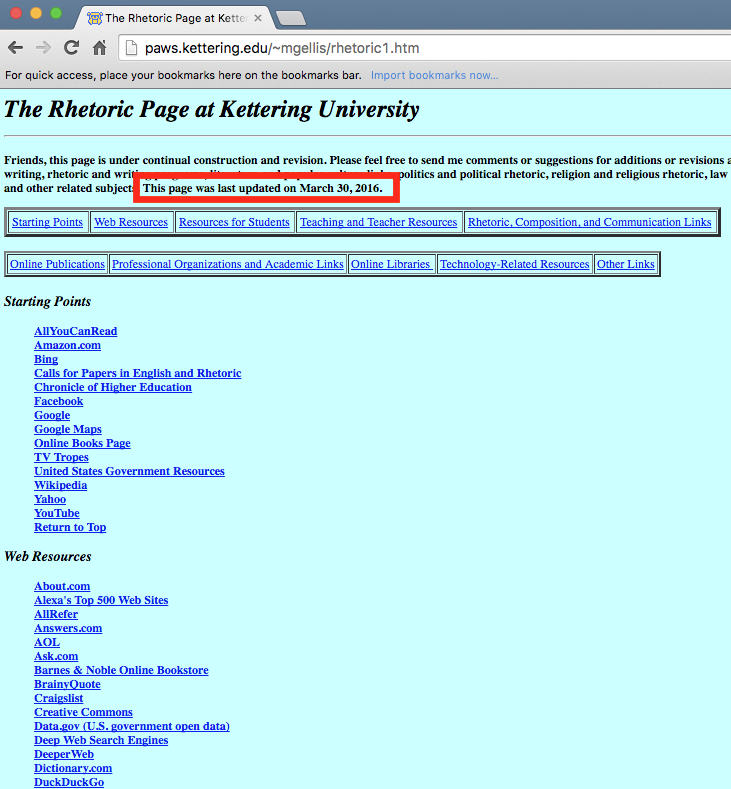4_resource_page_example.png