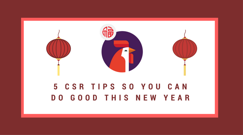 5 CSR TIPS SO YOU CAN DO GOOD THIS NEW YEAR (1).png