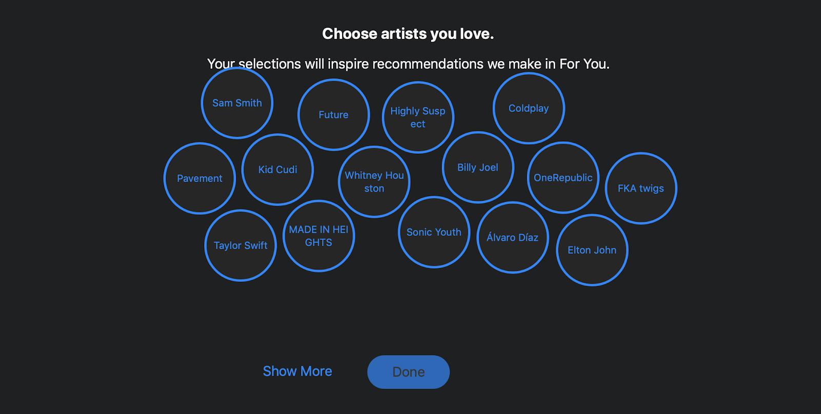 Apple-Music-User-onboarding-2