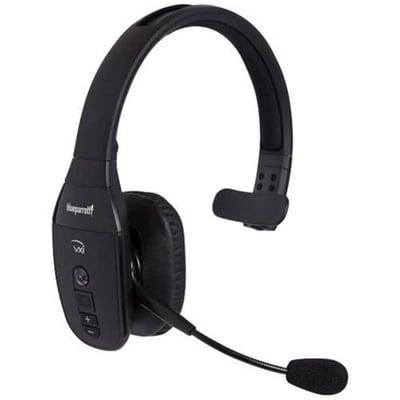 5-VXi-BlueParrott-B450-XT-best-bluetooth-headset-and-earpiece-min
