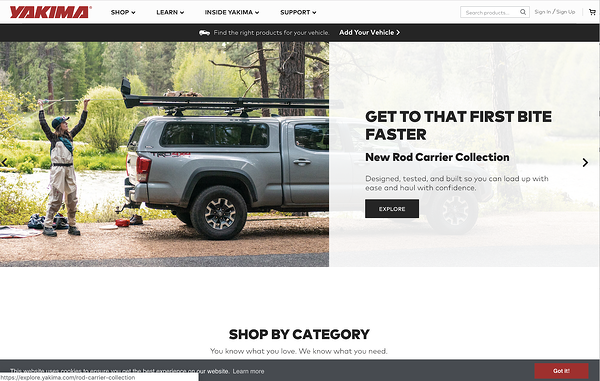 yakima-website-on-magento-CMS