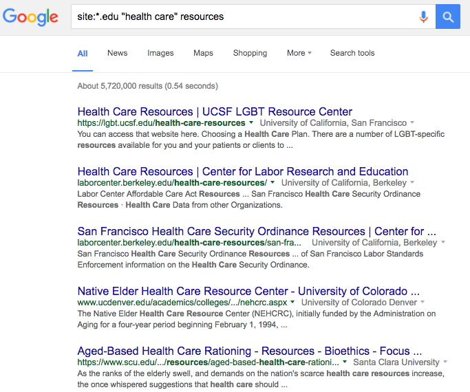 6_google_health_care_resources_example.png