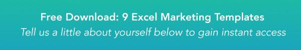 9-Excel-Marketing-Templates-