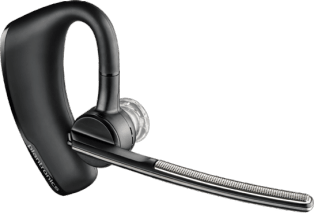 9-plantronics-voyager-legend--best-bluetooth-headset-and-earpiece-min